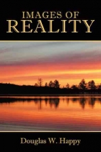 Haas, Master R. Nelson Images of Reality