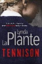 La Plante, Lynda Tennison