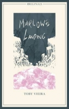 Vieira, Toby Marlow`s Landing