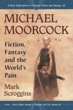 Scroggins, Mark Michael Moorcock