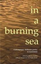 In a Burning Sea