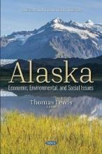 Thomas Lewis Alaska