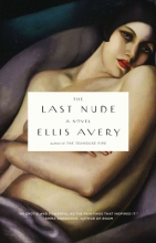 Avery, Ellis The Last Nude