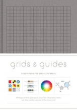 Princeton Architectural Press Grids & Guides