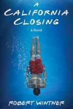 Wintner, Robert A California Closing