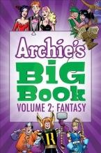 Decesare, Angelo Archie`s Big Book 2