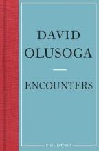 David,Olusoga Civilisations