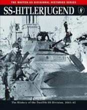 Rupert Butler Ss: Hitlerjugend