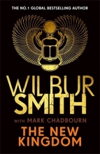 Mark Smith  Wilbur  Chadbourn, The New Kingdom