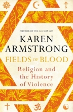 Armstrong,K. Fields of Blood