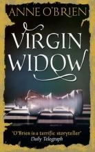 O`Brien, Anne Virgin Widow