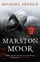 Arnold, Michael Marston Moor