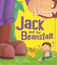 Alperin, Mara Jack and the Beanstalk