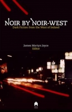 Joyce, James Martyn Noir by Noir West