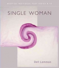 Lemmon, Dell Single Woman