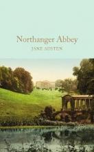 Hugh Thomson Jane Austen, Northanger Abbey