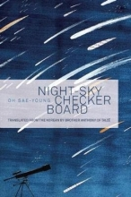 Sae-young, Oh Night-Sky Checkerboard