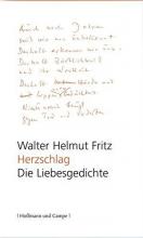 Fritz, Walter Helmut Herzschlag