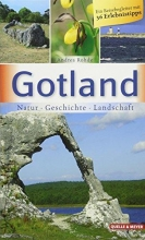 Rohde, Andrea Gotland