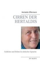 Offermann, Hertaldis Cirren der Hertaldis