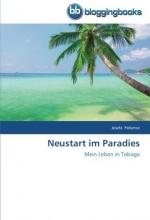 Patience, Josefa Neustart im Paradies