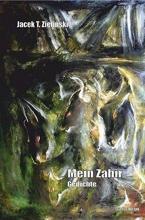 Zielinski, Jacek T. Mein Zahir