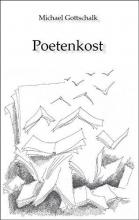 Gottschalk, Michael Poetenkost