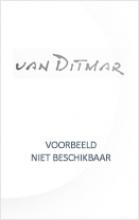 Ritstier, Willem Claire DeWitt 01