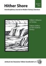 Tolkien`s Influence on Fantasy - Tolkiens Einfluss auf die Fantasy