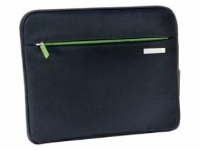 , Tablet oplader-hoes Leitz Complete 10 Zwart