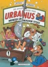 W.  Linthout Urbanus Meneer en madam Stoef 077