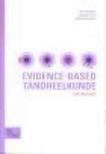 E. Davenport K.V. Hackshaw  E. Paul, Evidence based tandheelkunde