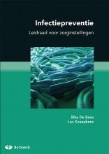 Infectiepreventie