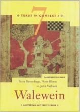 , Walewein
