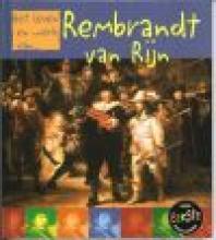 Jayne  Woodhouse Rembrandt van Rijn