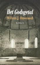 Willem J.  Ouweneel Het Godsgetal