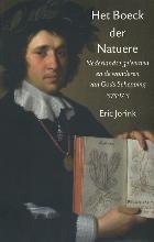 E.  Jorink Het Boeck der Natuere