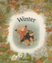 G.  Muller Winter