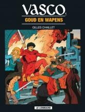 Gilles,Chaillet Vasco 01