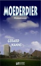 Gerard  Nanne Moederdier