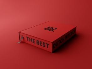 , The Best Dutch Interior Design 03