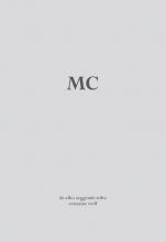 Croiset, Manja MC Agonie