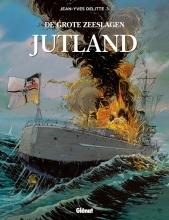 Jean-yves,Delitte Grote Zeeslagen Hc03