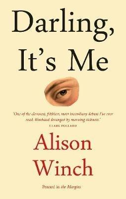 Alison Winch,Darling, It`s Me