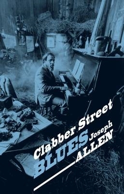 Joseph Allen,Clabber Street Blues
