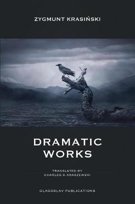 ,Dramatic Works
