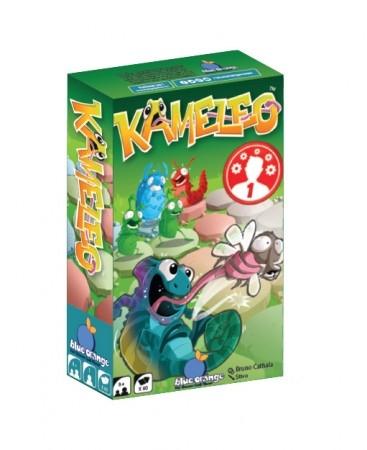 Tff-013076,Kameleo
