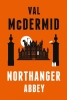 McDermid, Val, Northanger Abbey Export