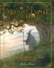 Howe John, Middle-earth Traveller