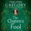 Philippa Gregory, The Queen`s Fool